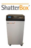 Shatterbox®