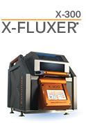 Katanax® Fusion Fluxer