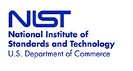 National Institute of Standards & Technology (NIST)