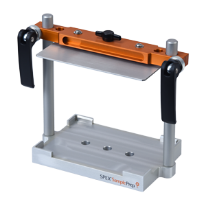 (1690) Adjustable Clamp