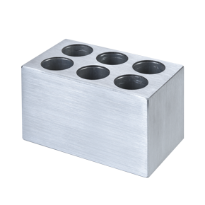 (2664) Cryo-Block for 50 mL Polycarbonate Cryovials