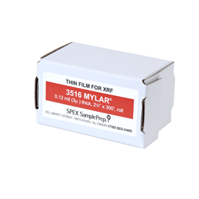 (3516) Mylar Thin Film (Roll)