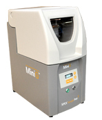 1600 MiniG® - Automated Tissue Homogenizer and Cell Lyser