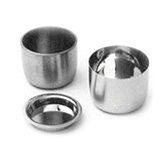 KP1005A - 32 mm Platinum Mold